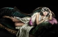Selena-Marie Gomez, 22 июня 1992, Киев, id185534289