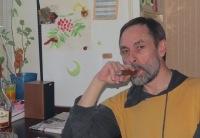 Дмитрий Акинчиков, 20 марта 1989, Смоленск, id65206289
