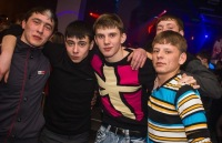 Денис Рябцев, 9 июня , Иркутск, id94473902