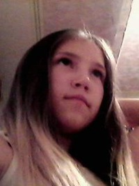 Маргорита Теркашева, 17 октября , Могилев, id219763237