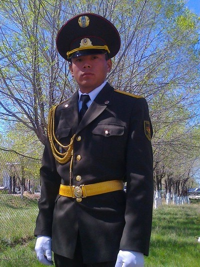 Руслан Нураков, 22 октября 1996, Барнаул, id188596300