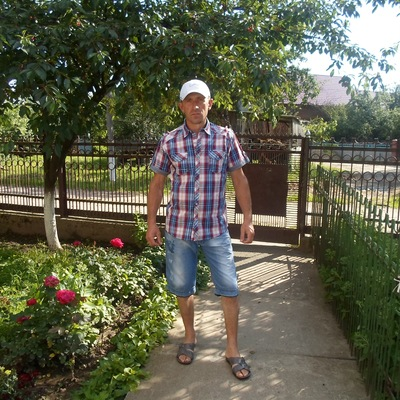Олег Петрусь, 23 сентября , Краснодар, id221816452