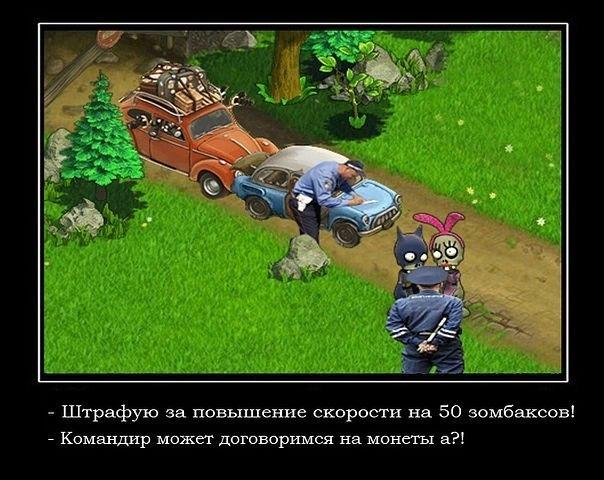 скачать теккен 6 на пк на русском с торрента