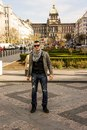Daniil Andreevich фото #4