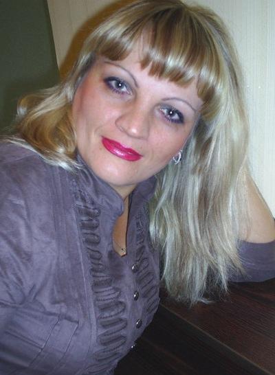 Оксана Голованенко, 6 июля 1979, Сумы, id137844622
