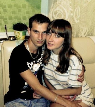 Александр Аминев, 24 апреля , Гродно, id30855805