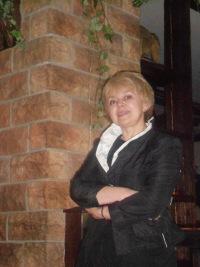 Ирина Коровина, 29 мая 1986, Самара, id152549566