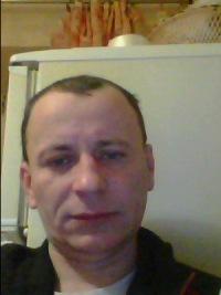 Андрей Максимов, 13 ноября 1989, Екатеринбург, id161738749