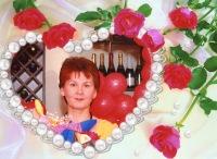 Исламия Насихова, 16 сентября , Казань, id181012241