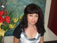 Виктория Харченко, 23 мая 1963, Краматорск, id80683675