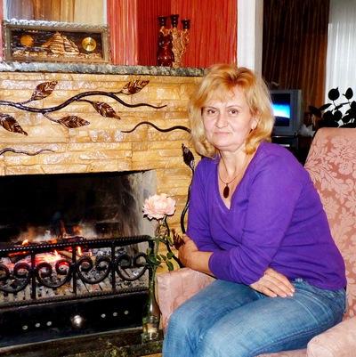 Татьяна Майстренко, 8 марта , Хмельницкий, id224839252