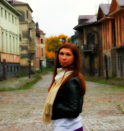 Светлана Насонова, 31 марта , Шуя, id142870419