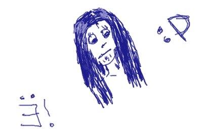 Юные художники - Страница 2 DkkoW4owXso