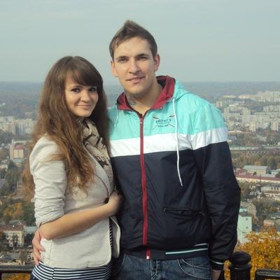 Дэнчик Антоненко, 10 июля , Москва, id49643670