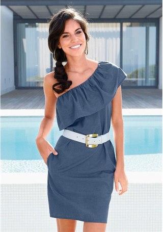 d3a4c3d8724 Выбрать и купить женскую модную одежду выгодно в интернет магазине  Красноярска с бесплатной доставкой по региону.