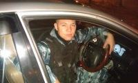 Максим Емельянов, 22 сентября , Улан-Удэ, id154301138