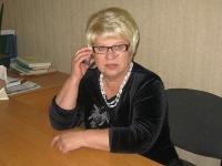 Валентина Чернуха, 13 ноября 1989, Белокуракино, id161738750