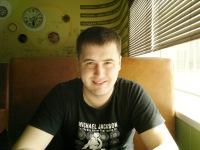 Венер Арсланов, 25 января 1985, Нефтекамск, id179764504