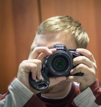 Жека Сенин, 31 октября , Киев, id18841022