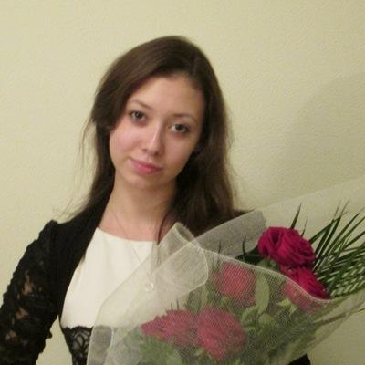 Ахмедьянова Джульетта, id224305123