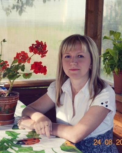 Люба Сусорова, 6 октября , Череповец, id21332324