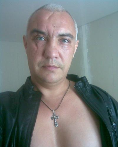 Олег Пугачёв, 29 мая 1974, Сергач, id86658494