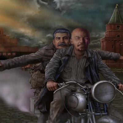 Ярослав Усачук, 20 июня 1988, Павлоград, id24814804