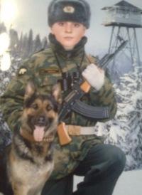 Николай Заровный, 2 декабря , Одесса, id166664886