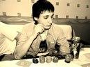 Артём Сахаров. Фото №9