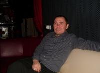 Ришат Гумиров, Лениногорск, id184202792
