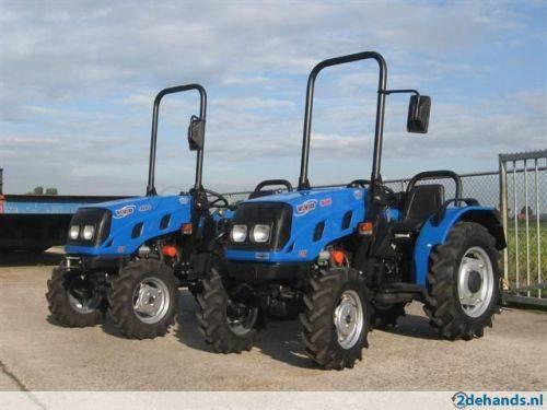 Продажа трактора тт 4 фото с консервации объявления 2011г в печатном издании