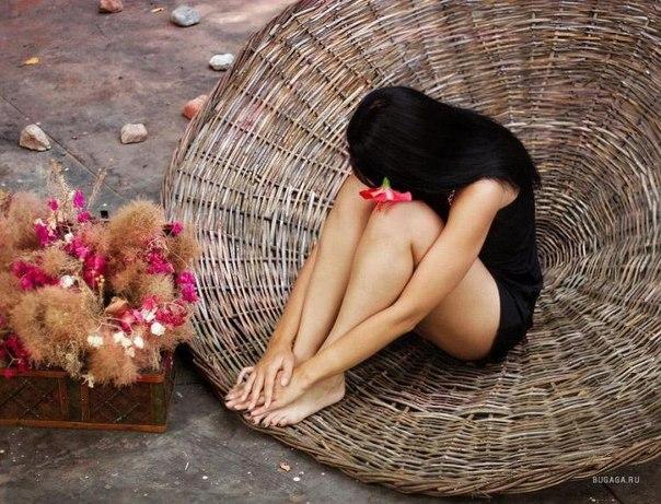 Цветок между ног картинки 10 фотография