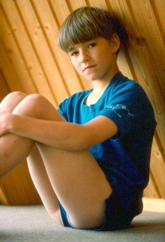 Vk Young Boys | Download Foto, Gambar, Wallpaper | Film Bokep 69