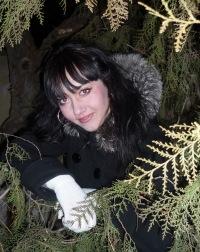 Юлия Бубнова, 29 октября 1992, Миллерово, id134487155