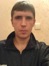 Сергей Засядько, 19 декабря 1975, Харьков, id169002174