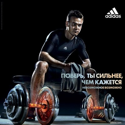 Максим Матвеев, 12 июня 1998, Чкаловск, id146234164