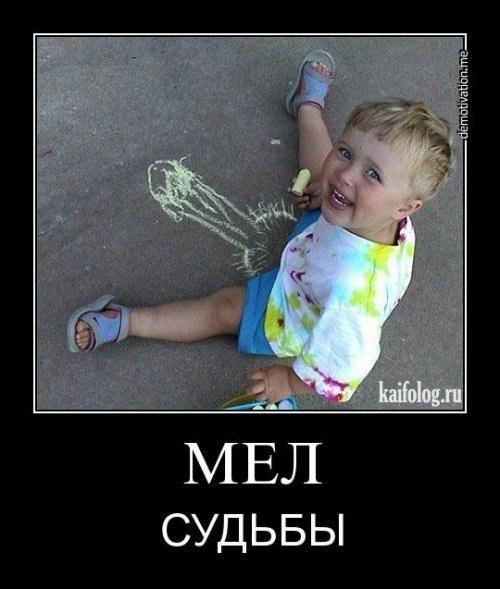 http://cs301608.userapi.com/v301608433/2d77/tf1-R5oiBrs.jpg