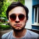 Mitya Savitsky фото #18