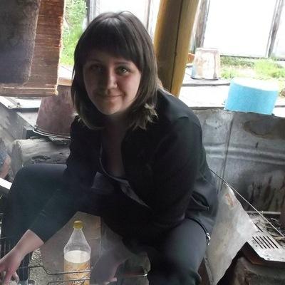Екатерина Сорогина, 29 августа , Реж, id128062693