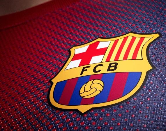 """Руководство """"Барселоны"""" выделило новому тренеру 25 млн."""