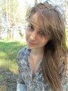 Фото Оксаны Череватенко №14
