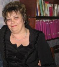 Валентина Мартыненко, 4 декабря 1962, Александрия, id157727750