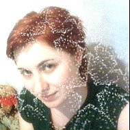 Лера Калупина, 20 сентября , Москва, id159973416