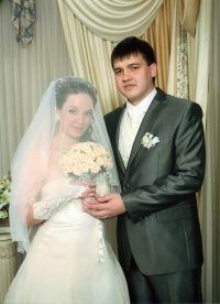 Евгений Салтанкин, 6 января 1984, Москва, id8400150