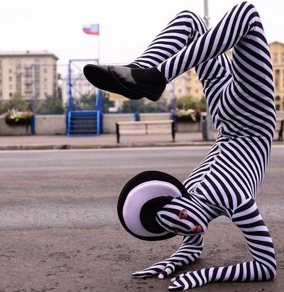 Арыстан Туйжанов, 23 марта , Москва, id17764338