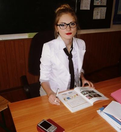 Юля Кoрoпецька, 25 июля , Тернополь, id108337494