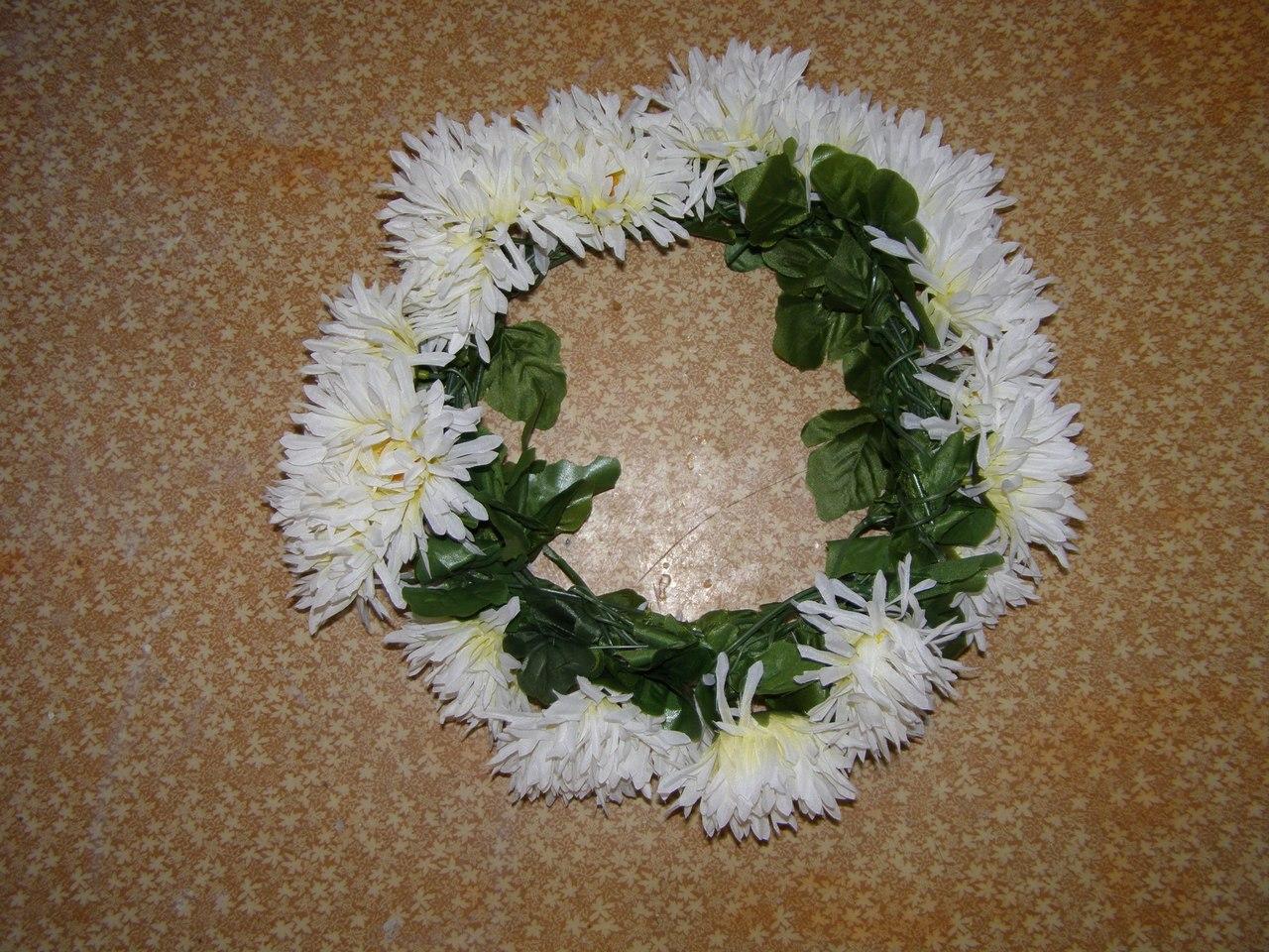 цветы в екатеринбурге фото