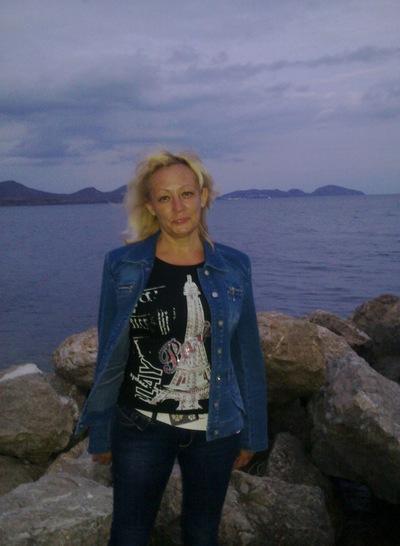 Маргарита Являнская, 21 апреля 1995, Дружковка, id64457873