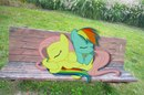 My Little Pony My Little Pony: Friendship Image.