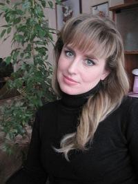 Татьяна Рассказова, 29 декабря 1972, Томск, id166519729